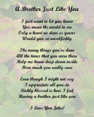 ... Father'S Day, Mom Poems, Happy Fathers Day Quotes, Families, Poems For
