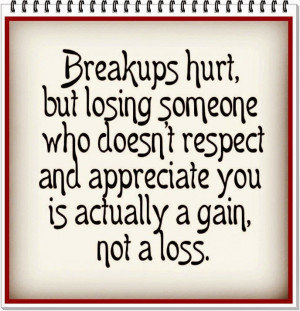 Angry love quotes for boyfriend