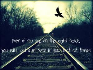 inspirational quote photo train_tracks.jpg