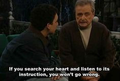 Mr Feeny Quotes Education 16 things mr. feeny taught