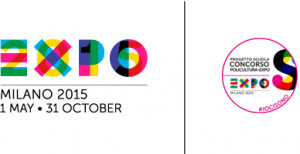 ... NUMBERS PEOPLE QUOTES PROGETTO SCUOLA DEFINING EXPO2015 MOST BELOVED