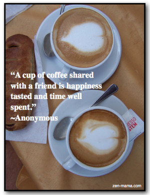... /-com-Personalized-Coffee-Mugs-with-Friendship-Quotes-Kitchen-Dining