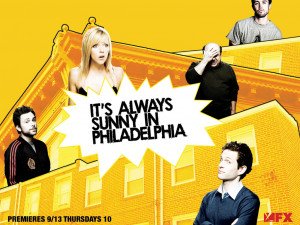Its Always Sunny In Philadelphia Quotes Its-always sunny-in-