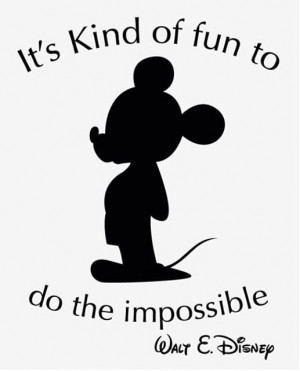 Disney wallpaper: Disneyquotes, Disney Quotes, Walt Disney, Dust ...