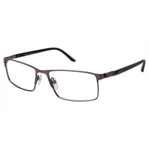 eyeglass.com-XXL-Badger-Eyeglasses-33.jpg