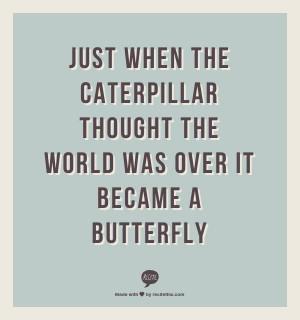 Caterpillar quote jpeg