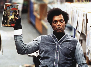Samuel L. Jackson turns 65: the best movie quotes of his career