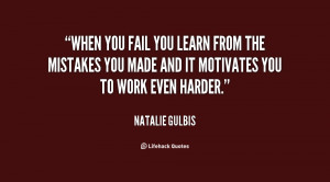 quote-Natalie-Gulbis-when-you-fail-you-learn-from-the-39957.png