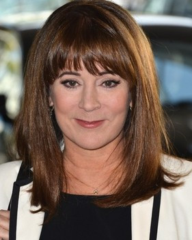 Patricia Richardson's quote #5