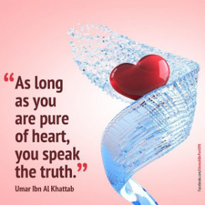 islamic quotes we have collected a collection of some nice islamic ...