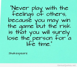 quotes, love quotes 2014, inspirational quotes, life quotes 2014, wise ...
