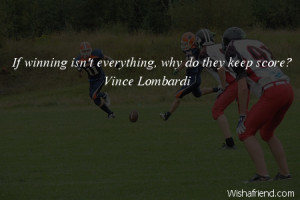 American Football Quotes Coaches Picture