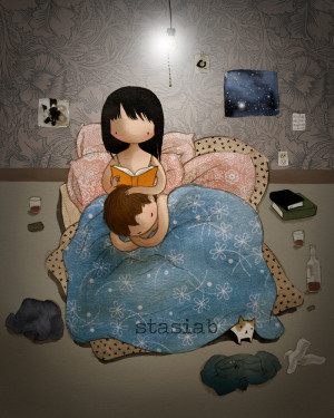 Displaying 19> Images For - Cuddling Couple Drawing...