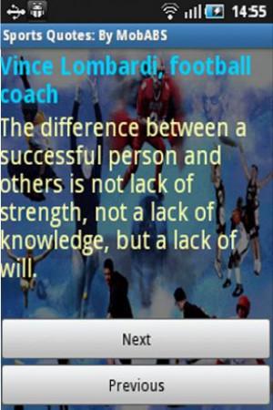 famous success quotes .