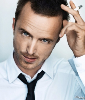 All The Best Quotes From Aaron Paul's Reddit AMA