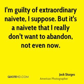 jock-sturges-jock-sturges-im-guilty-of-extraordinary-naivete-i.jpg