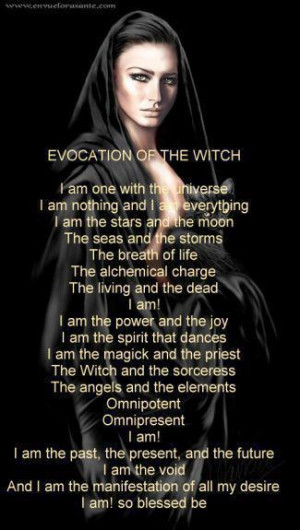 ... popular tags for this image include: witch, goddess, pagan and wicca