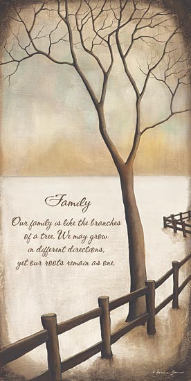 location signs sayings quotes family by artist kendra baird
