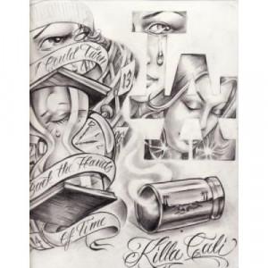 Bible-Verses-Tattoos-For-Men-Zimg-wallpaper.jpg