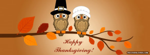 Click below to upload this Happy Thanksgiving 2013 8 Cover!