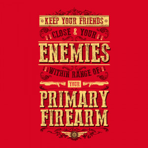 Primary-firearm_2048x2048.jpg?v=1377903257