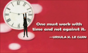 Quotes On The End Times http://www.notable-quotes.com/t/time_quotes ...