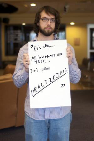 27 Male Survivors of Sexual Assault Quoting the People Who Attacked ...