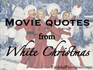 White-Christmas-Movie-Quotes.jpg