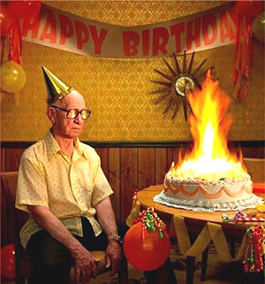 Happy Birthday Quotes For Old People Quotesgram