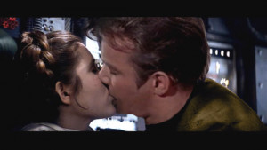 http://curezone.com/upload/Members/Faces/New/Kirk_and_Leia.jpg
