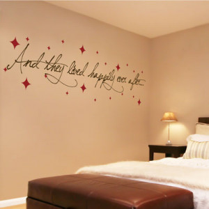 love quotes and wall decals this quote wall decal from dali decals ...