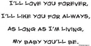 Showing Gallery For Sorry Baby I Love You Quotes