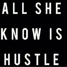 ... too more shareig hustle real talk deysidang instagram hustle hard