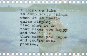 ... quote, quotes, relationships, saying, simple, text, this is true