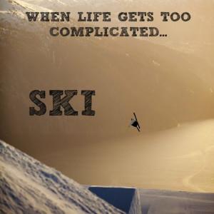 When life gets complicated... follow us www.helmetbandits.com like it ...