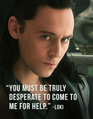 ... Thor: The Dark World. See the movie in theaters November 2013