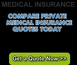 the right medical cover and final policy for you and your family ...