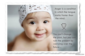 ... Download Free Download Little Baby Funny Quotes Pictures HD Wallpaper