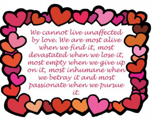 about-gangster-love-with-fheart-frame-on-it-quotes-about-gangster-love ...