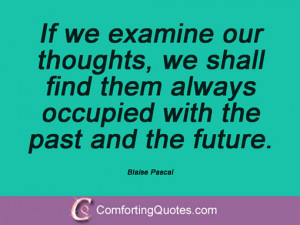 blaise pascal quotes imagination decides everything blaise pascal