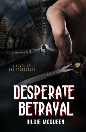Family Betrayal Quotes And Sayings Desperate betrayal.