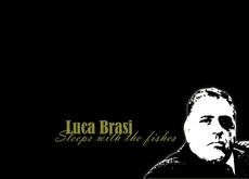 movies family quotes fish crime mafia italian the godfather sleeping ...