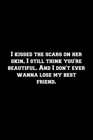 Quote Quotes Lyrics Pierce...