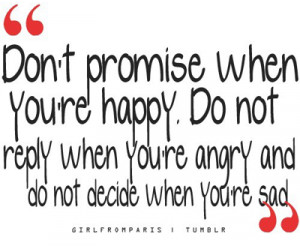 ... when-you%252527re-angry.-You-ALWAYS-regret-itNEW-2012-08-13-06-00.png