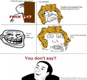 93105_20130410_021908_sarcasm-vs-sarcasm.jpg