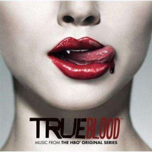 the-best-true-blood-quotes.jpg