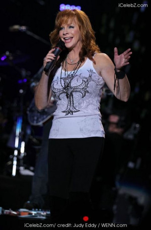 2010 CMA Music Festival Nightly Concerts at LP Field - Day 2