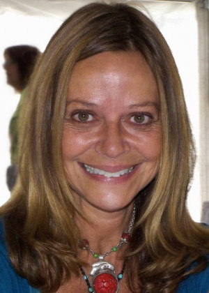 Author Joyce Maynard presents 'After Her' Aug. 12 in Tenants ...