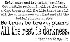 ... reading poetry quotes quotes sayings stephen king quotes quotes words