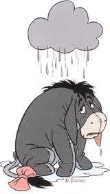 eeyore-rain-cloud-pessimism-pessimist